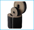 Ptfe teflon Graphite Packaging