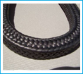 PTFE Teflon�  Graphite Packing