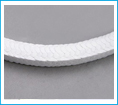 Pure PTFE Teflon� Packing