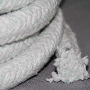 Ceramic-Fiber-Braided-Rope2