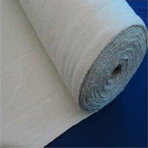 Ceramic-Fiber-Woven-Cloth