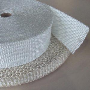 ceramic-fiber-tapes-500x500